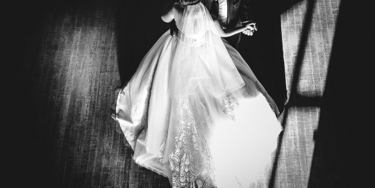 David Pommier Photographe de mariage en Allemagne