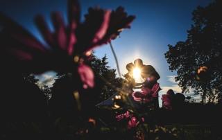David Pommier Photographe de mariage à Montpellier