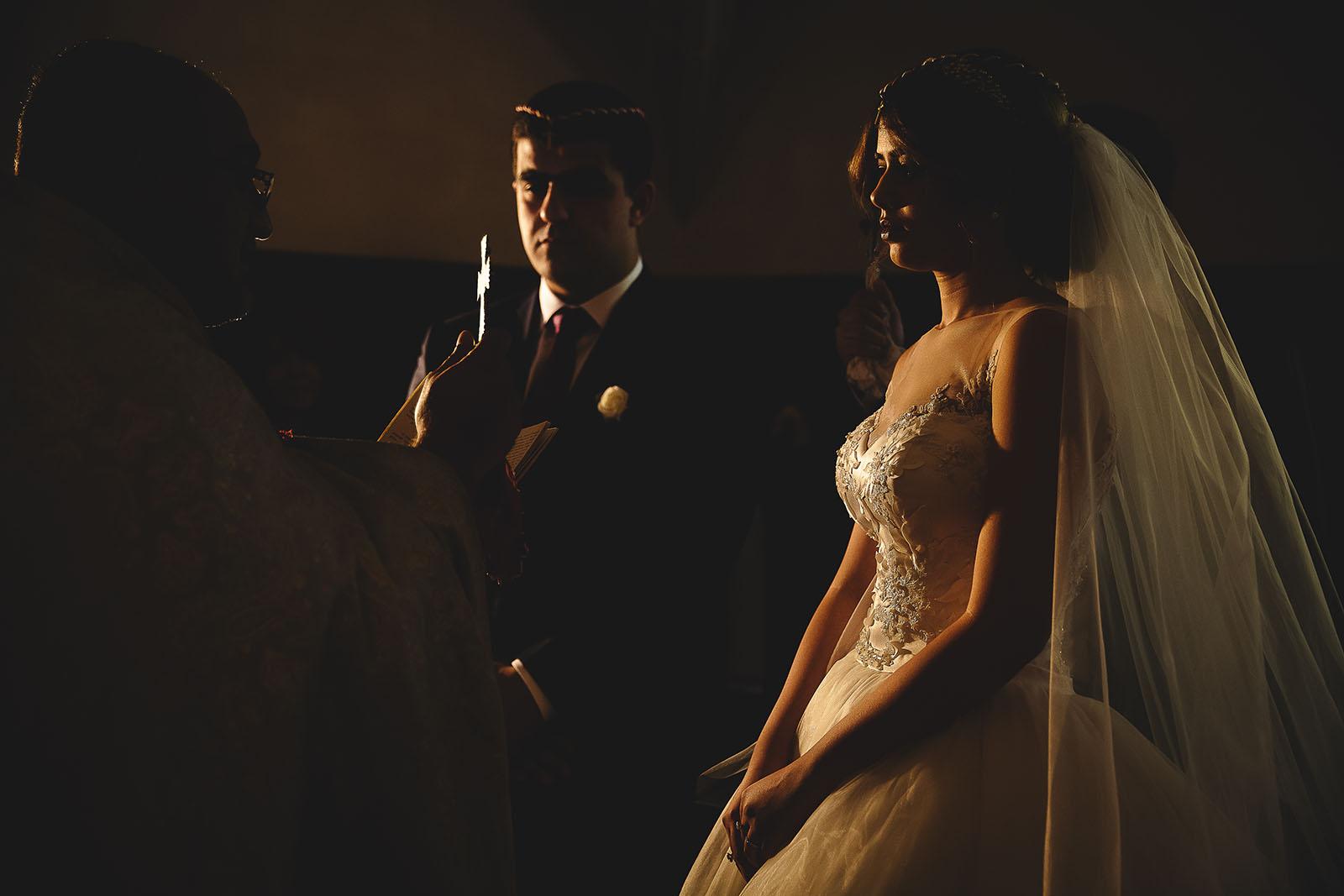 mariage-armenien-LURCY-LEVIS-photographe-Chateau-Beguin-davidpommier-exceptionnel-Beau-Luxe (31)