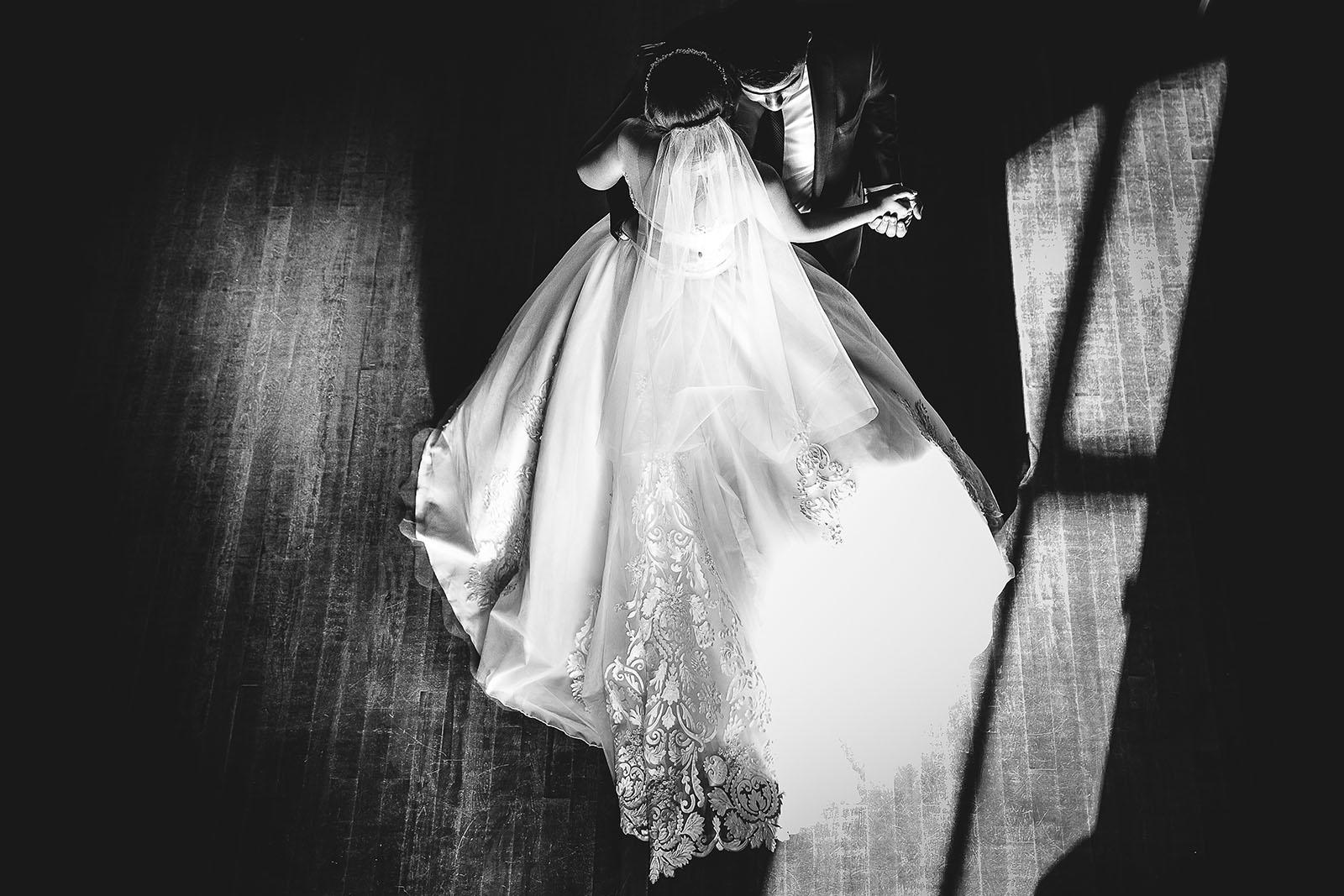 Mariage au Château de Beguin David Pommier photographe de mariage. Première dans des mariés arménien