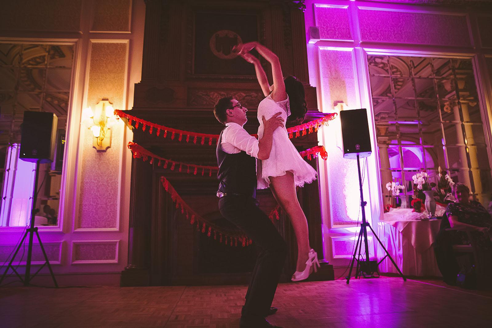photographe mariage clermont ferrand chine beau laique emotion - Photographe Mariage Clermont Ferrand