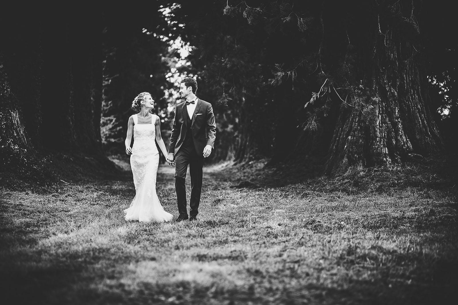 photographe-mariage-lyon-emotion-noir-blanc-intense-magnifique-lumiere-davidpommier (65)