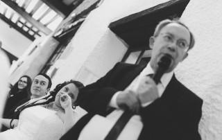 photographe de mariage à chalon sur saone. Le discours du père de la mariée