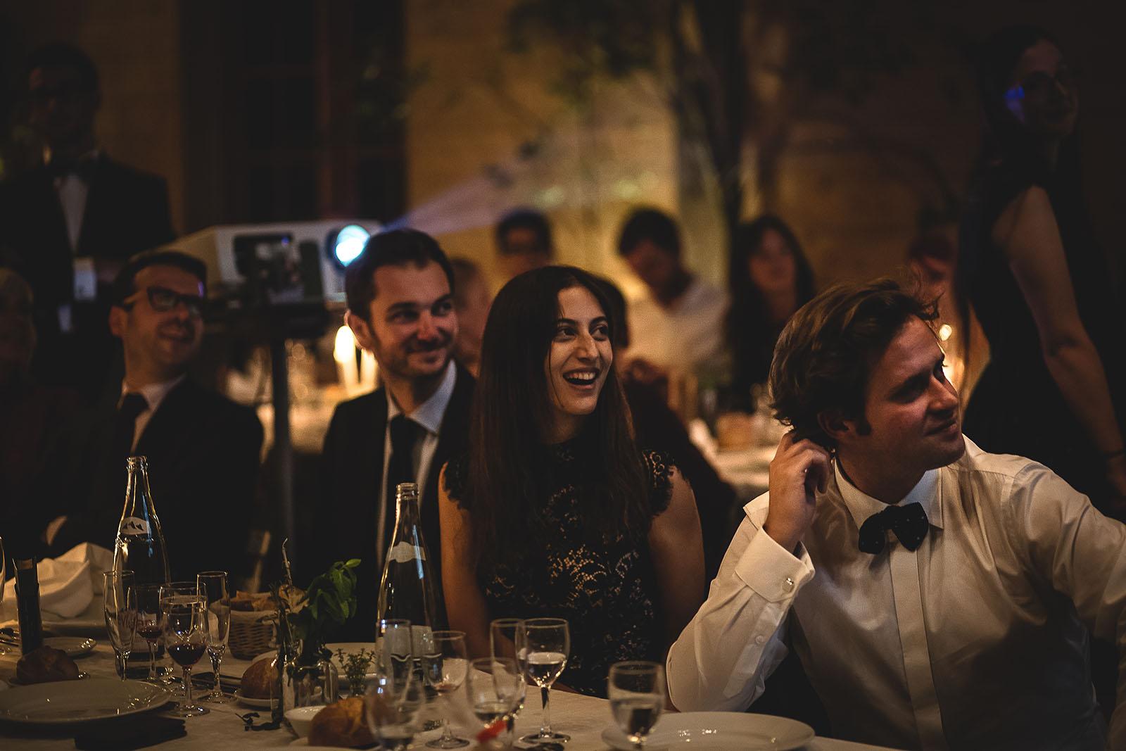 Mariage Manoir des Prévanches. David Pommier photographe de mariage. Les vidéos durant la soirée