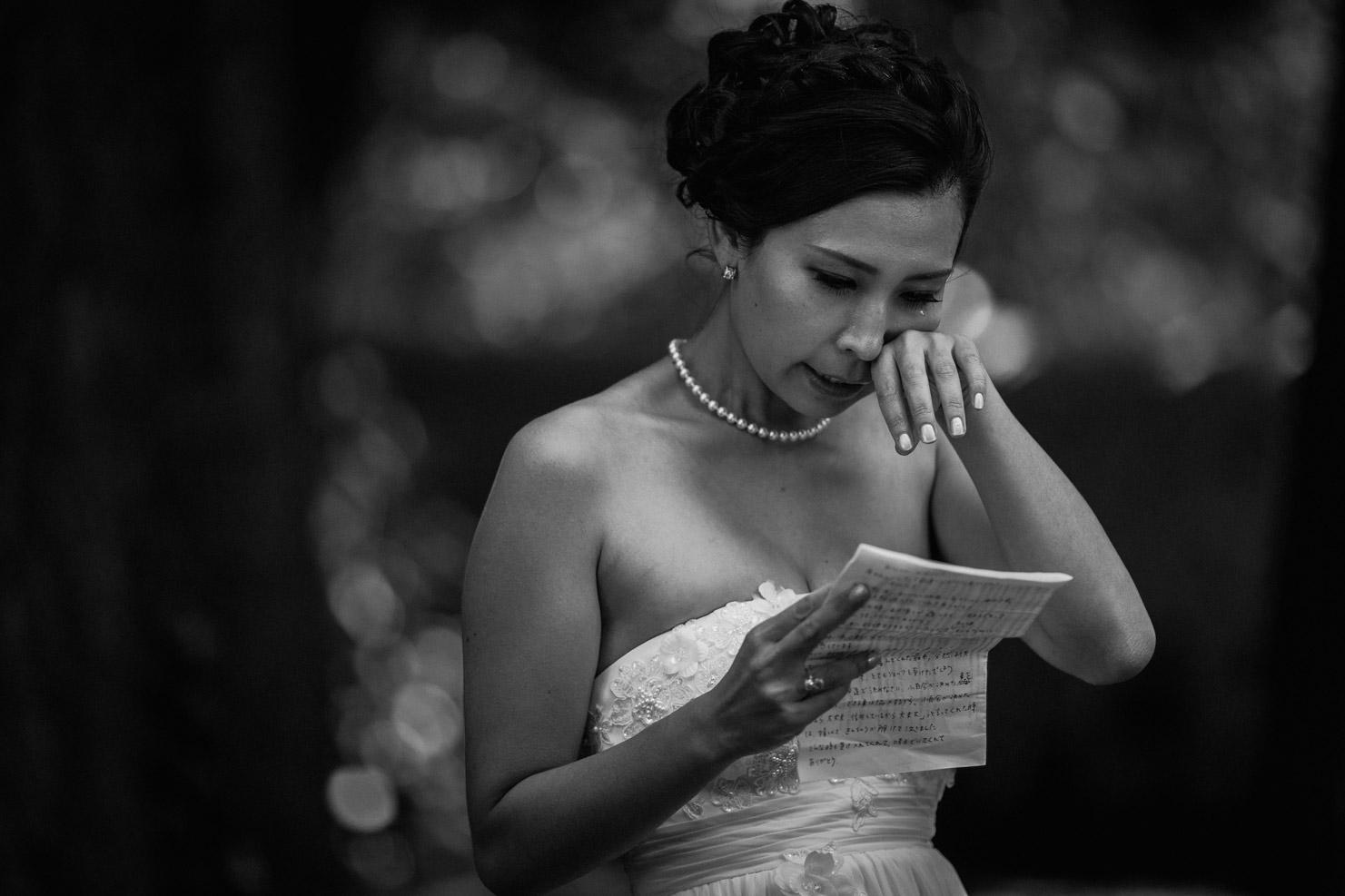 Reportage de mariage au domaine du breuil de doue à brives charensac
