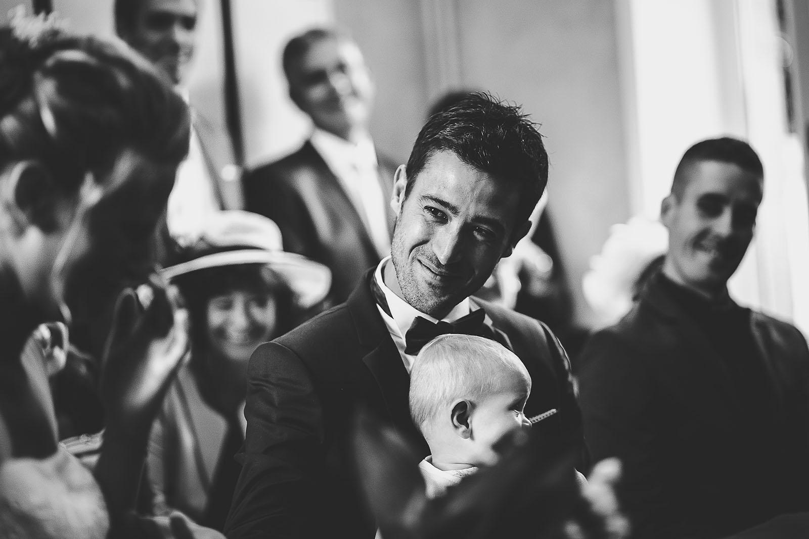 photographe-mariage-lyon-emotion-noir-blanc-intense-magnifique-lumiere-davidpommier (40)