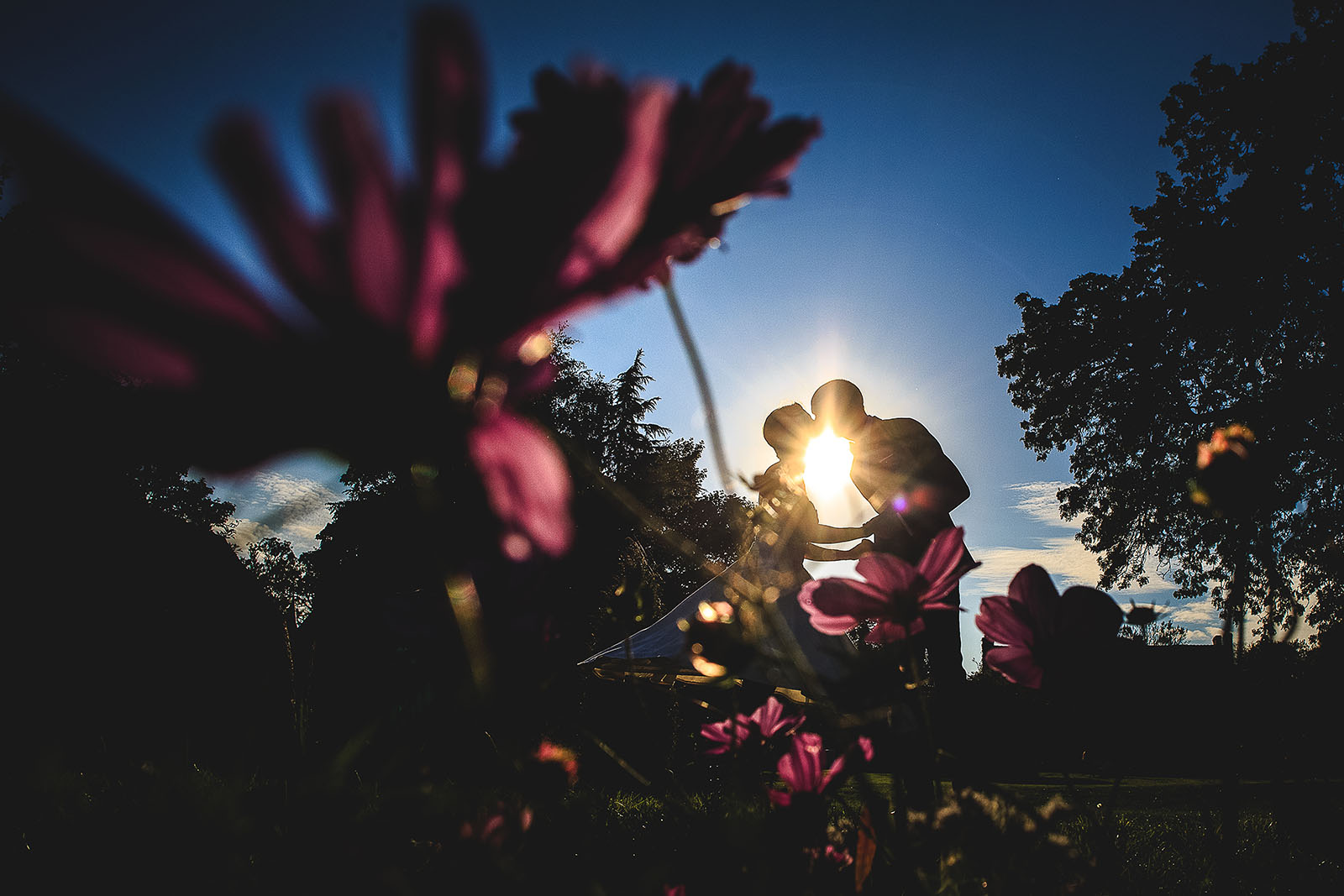 photographe-mariage-manoir-des-prevanches-normandie-eure-reportage-beau-couleur-anglais-davidpommier (36)