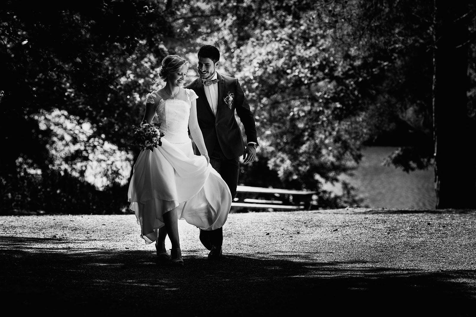 Meilleures photographies de mariage du photographe de mariage David Pommier. Moulins allier. Photographe de mariage vieux melay moulins neuvy