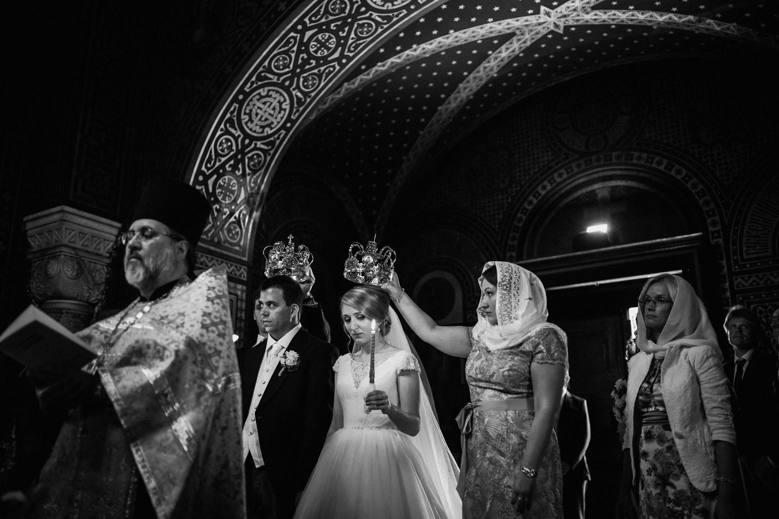 Reportage de mariage au Grand Hôtel du Lac de Genève, Vevey. Photo de David POMMIER Photographe à Vevey en Suisse