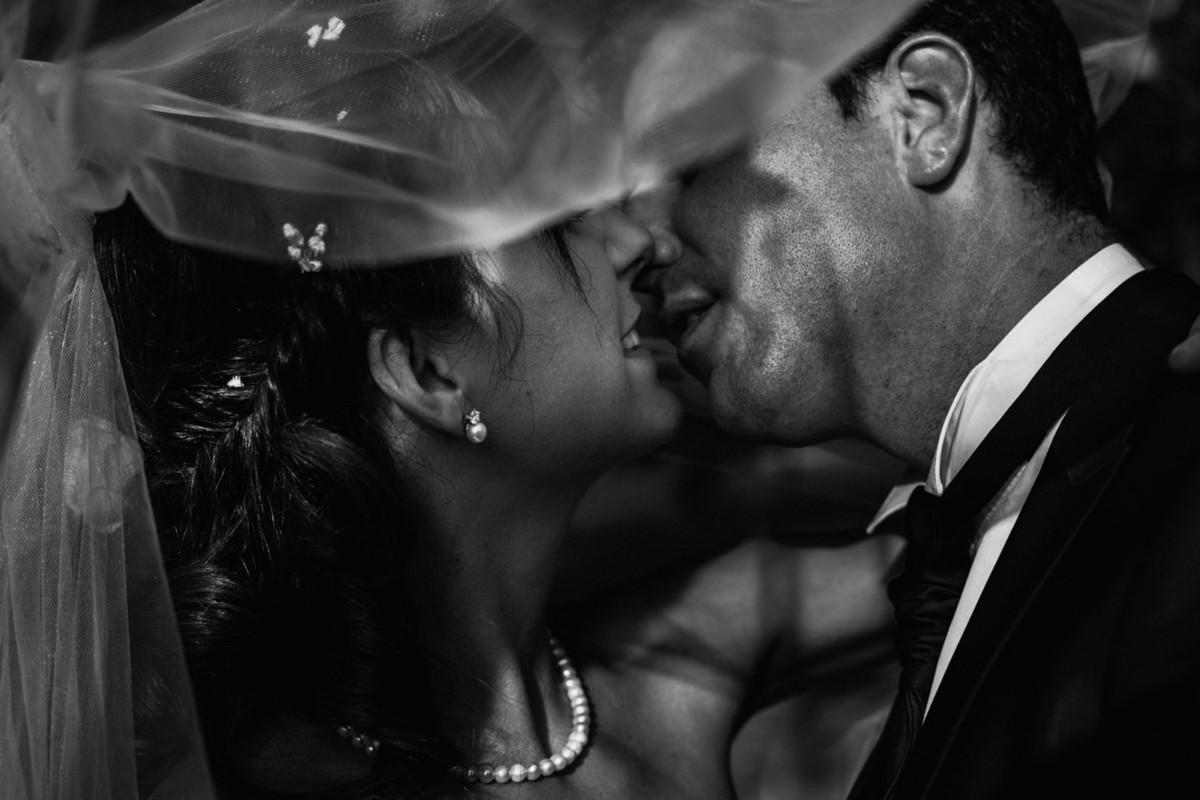 Meilleures photographies de mariage du photographe de mariage David Pommier. Moulins allier. Galerie de photo de mariage David Pommier. Mariage à Moulins