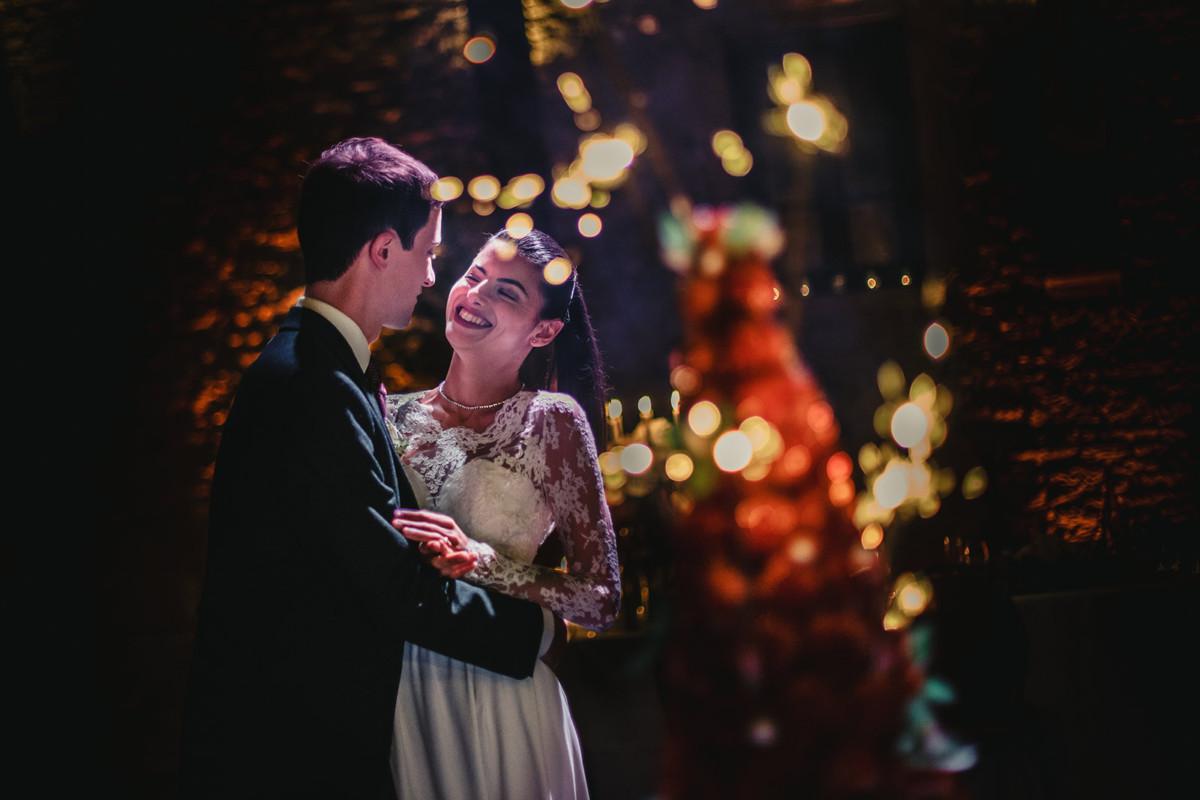 Meilleures photographies de mariage du photographe de mariage David Pommier. Manoir de la Garde. Galerie de photo de mariage David Pommier. Mariage au château de Saint Trys