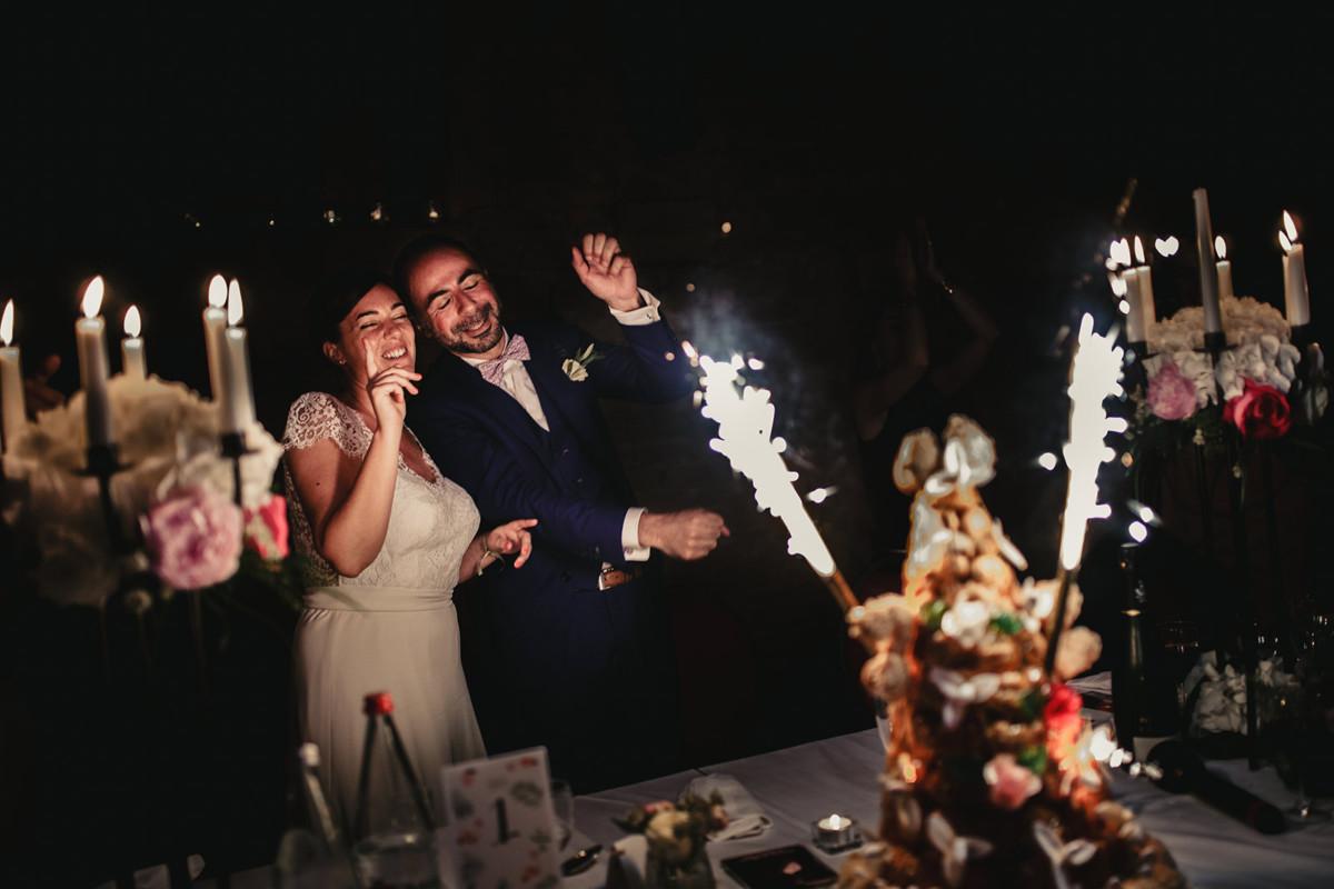 Meilleures photographies de mariage du photographe de mariage David Pommier. Galerie de photo de mariage David Pommier. Mariage au manoir de la garde