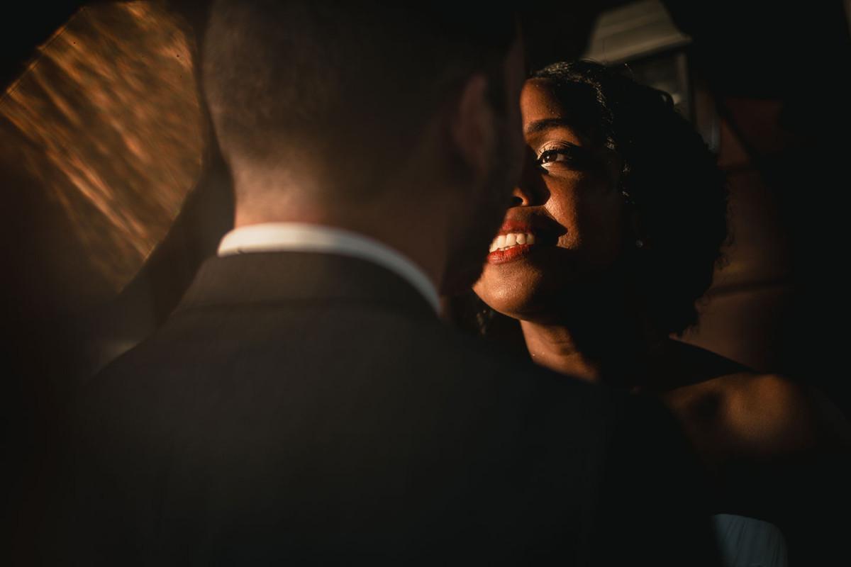 Meilleures photographies de mariage du photographe de mariage David Pommier. Le soleil arrive sur la saison des mariages 2018