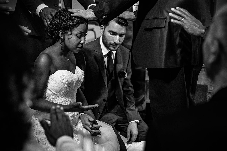 Meilleures photographies de mariage du photographe de mariage David Pommier. Lyon. Reportage de mariage au Domaine de Bellevue à Anse
