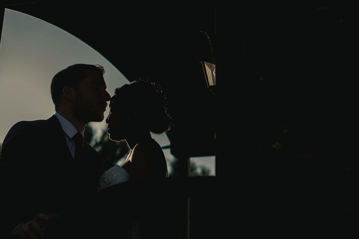 Reportage de mariage au Domaine de Bellevue à Anse