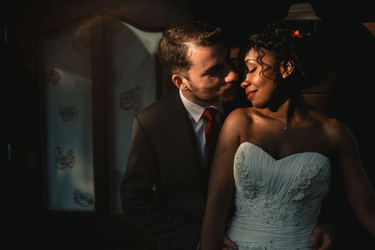 Meilleures photographies de mariage du photographe de mariage David Pommier. Reportage de mariage au Domaine de Bellevue à Anse