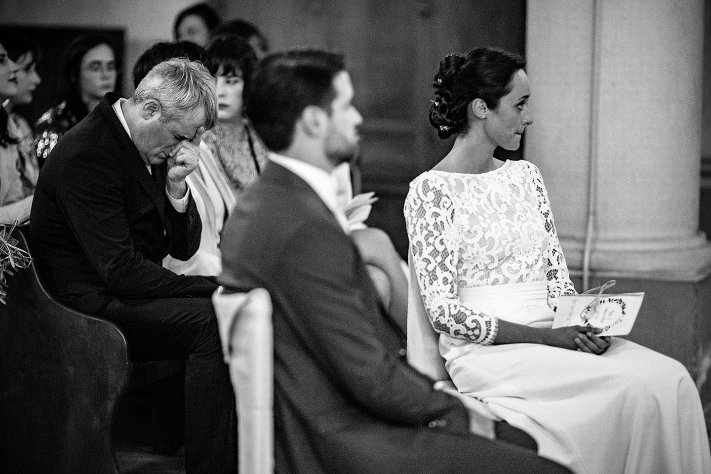 Reportage de mariage au Gîte la Batie en Drôme provençale. Comment choisir son photographe de mariage. Et pourquoi?