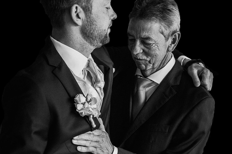 Comment choisir son photographe de mariage. Et pourquoi?