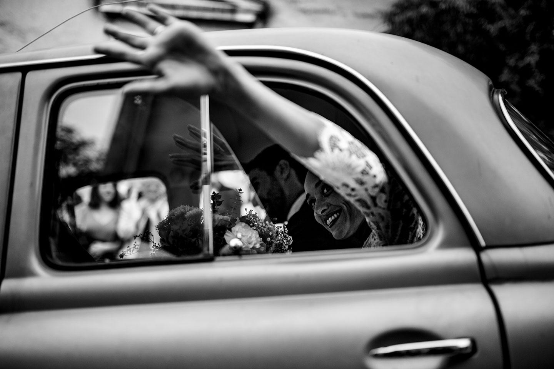 Meilleures photographies de mariage du photographe de mariage David Pommier. Valence, Mirmande