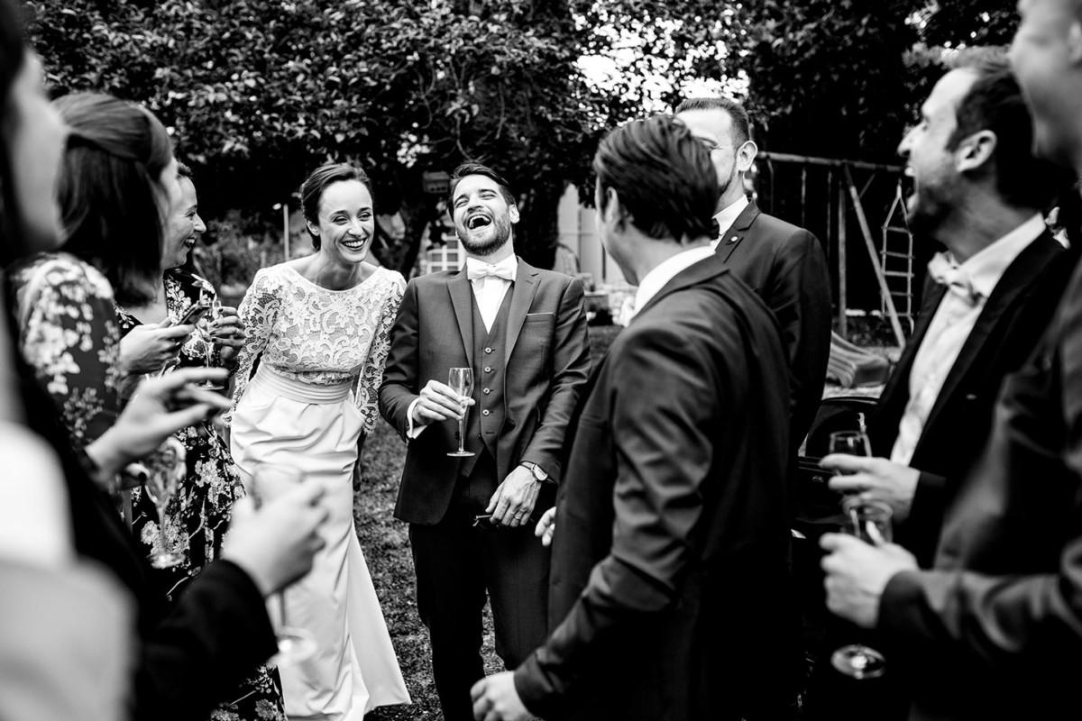 Meilleures photographies de mariage du photographe de mariage David Pommier. Domaine la Batie, Valence