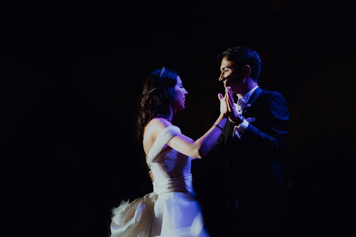Meilleures photographies de mariage du photographe de mariage David Pommier. Manoir de la Garde Jarnioux