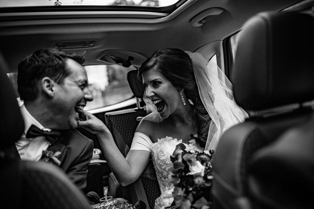Meilleures photographies de mariage du photographe de mariage David Pommier. Riom, Clermont Ferrand