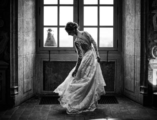 Quel photographe de mariage je suis ?