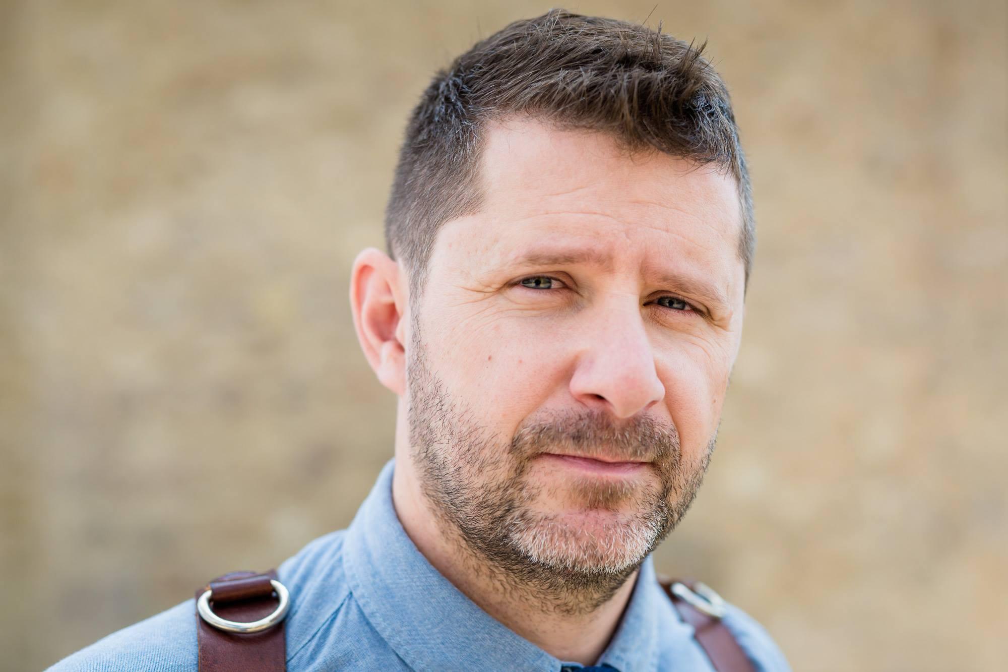 David Pommier, Photographe de mariage et famille, grossesse à Lyon