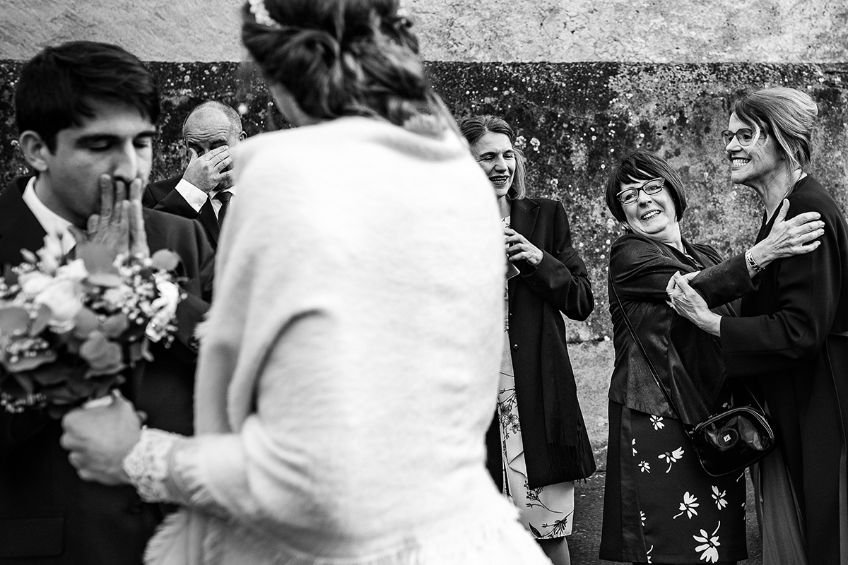 galerie images photographe de mariage best of